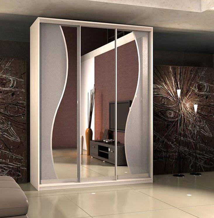 дизайн дверей для шкафов купе картинки это свадьба, фестиваль