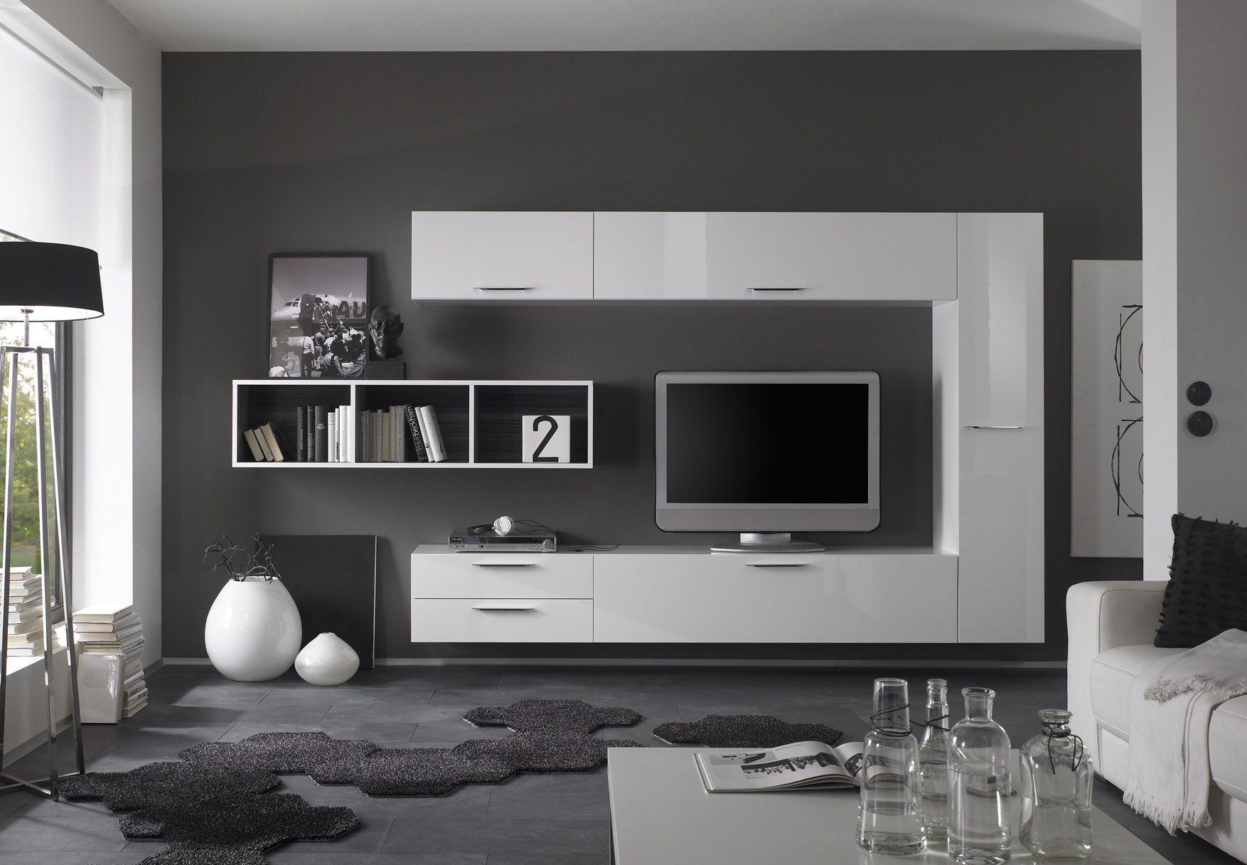 формирования мебель под телевизор в современном стиле фото подписчики страницы александры