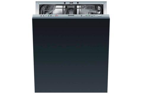 Каталог посудомоечные машины