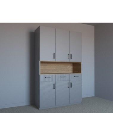 Красивый шкаф Видар во Владимире