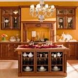 Кухня Луизиана фото