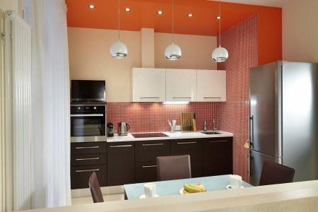 Яркая Кухня Елена фото
