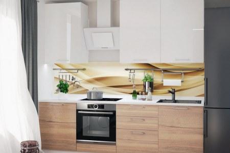 Кухня Фаэнца 3 фото