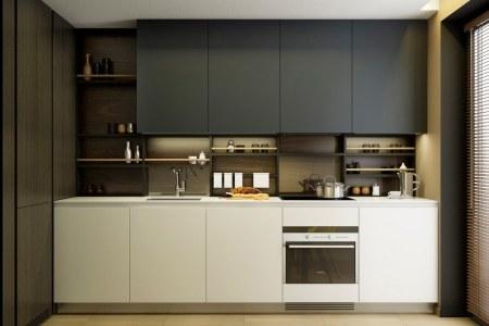 Кухня Морокко фотография