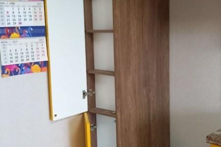 Шкаф для кухни фото