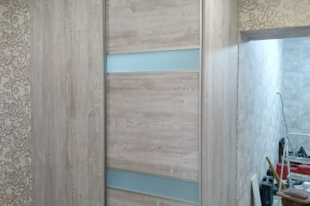 Шкаф и гардероб