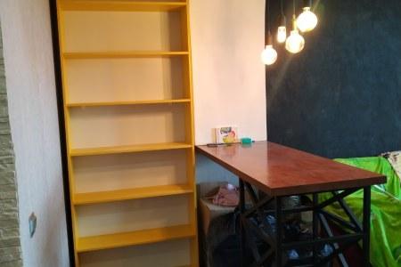 мебель для подростков на заказ во Владимире
