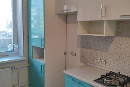Кухонный гарнитур Бриз во Владимире