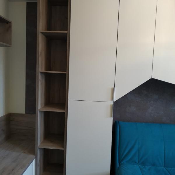 Мебель в комнату девочки во Владимире