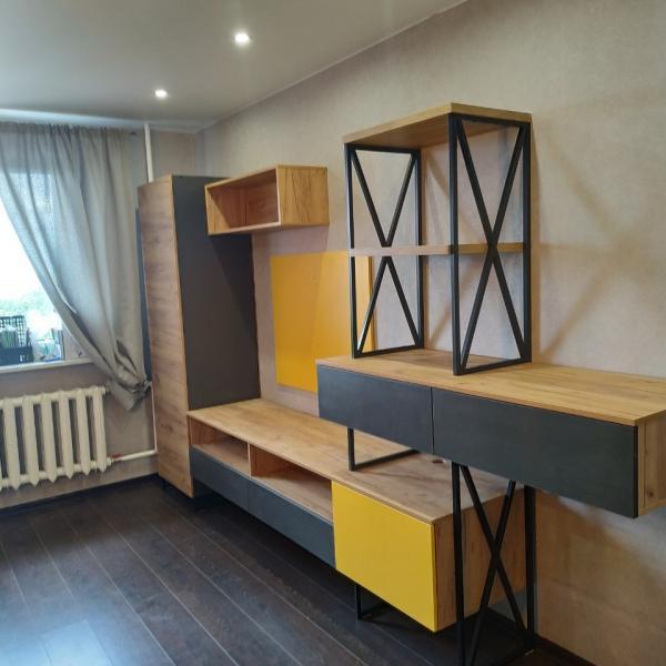 мебель для подростков