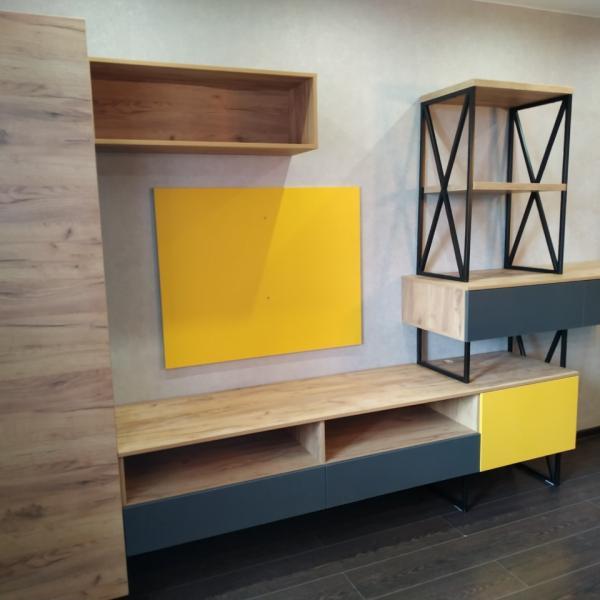Мебель в комнату подростка Владимир